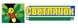 Интернет магазин светодиодной продукции 'Светлячок'