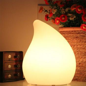 Беспроводной светодиодный светильник R5-0005